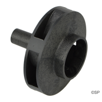 Spaquip Maxi Flow 1.5hp Impeller