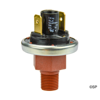 Gecko Electronics Dtec-1 Pressure Switch
