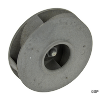 Waterway Centre Discharge Impeller - 1.5hp (2hp USA)