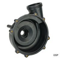 Waterway Executive Pump Volute
