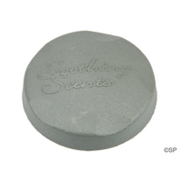 Waterway Soothing Scents Aromatherapy Canister - Replacement Cap Only
