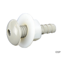 Waterway Button Air Injector / Air bleed return fitting