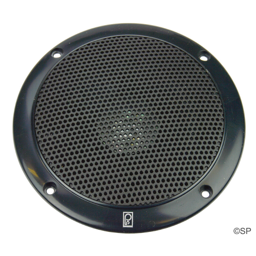 "Artesian Spas Speaker - 5"" Poly Planar MA4050 40w - Black"