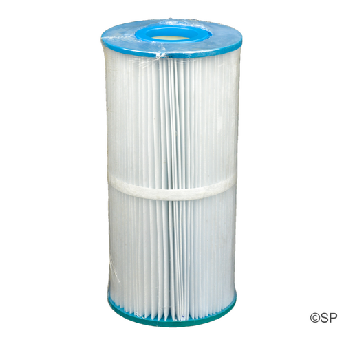 Jacuzzi Whirlpool Bath JWB 25 Replacement Pleated Cartridge Filter
